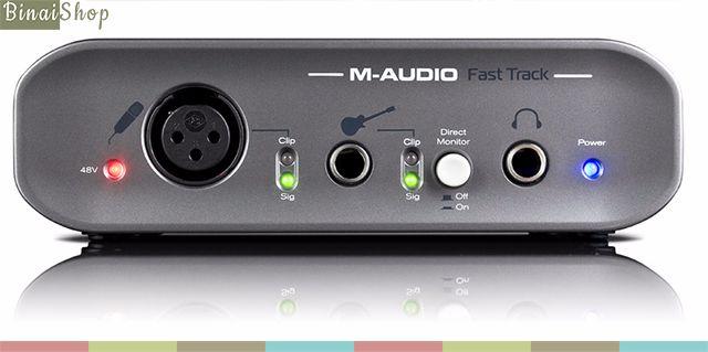 M-Audio-Fast-Track-MKII-3