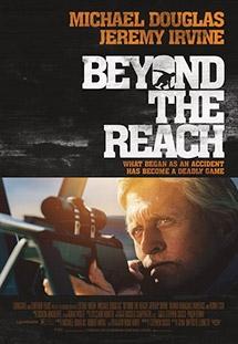 Trước Ngưỡng Chịu Đựng - Beyond The Reach (2015)