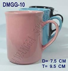 MUG DMMG-10