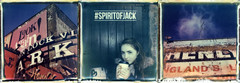 Spirit of Jack