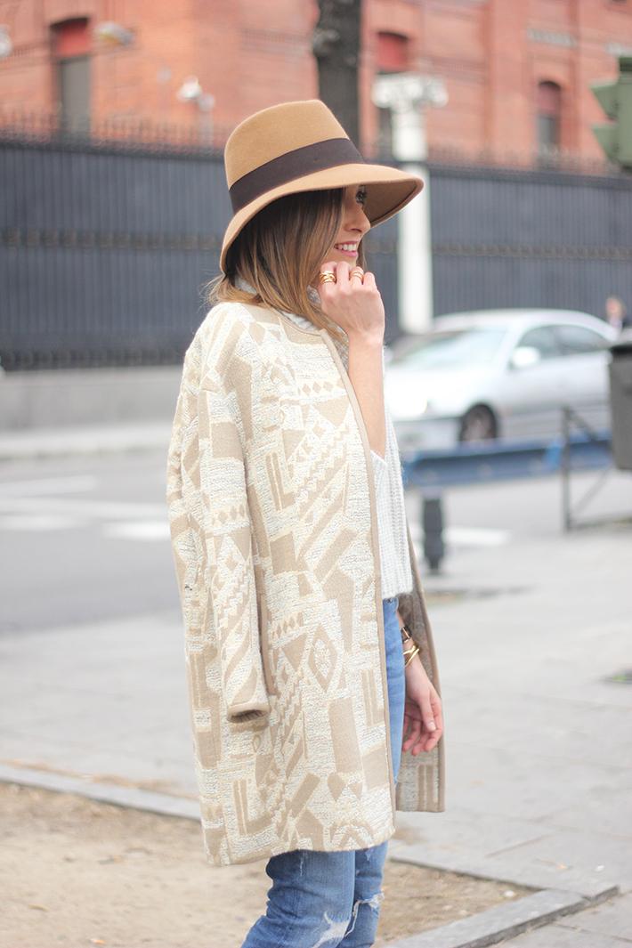 Camel Hat14
