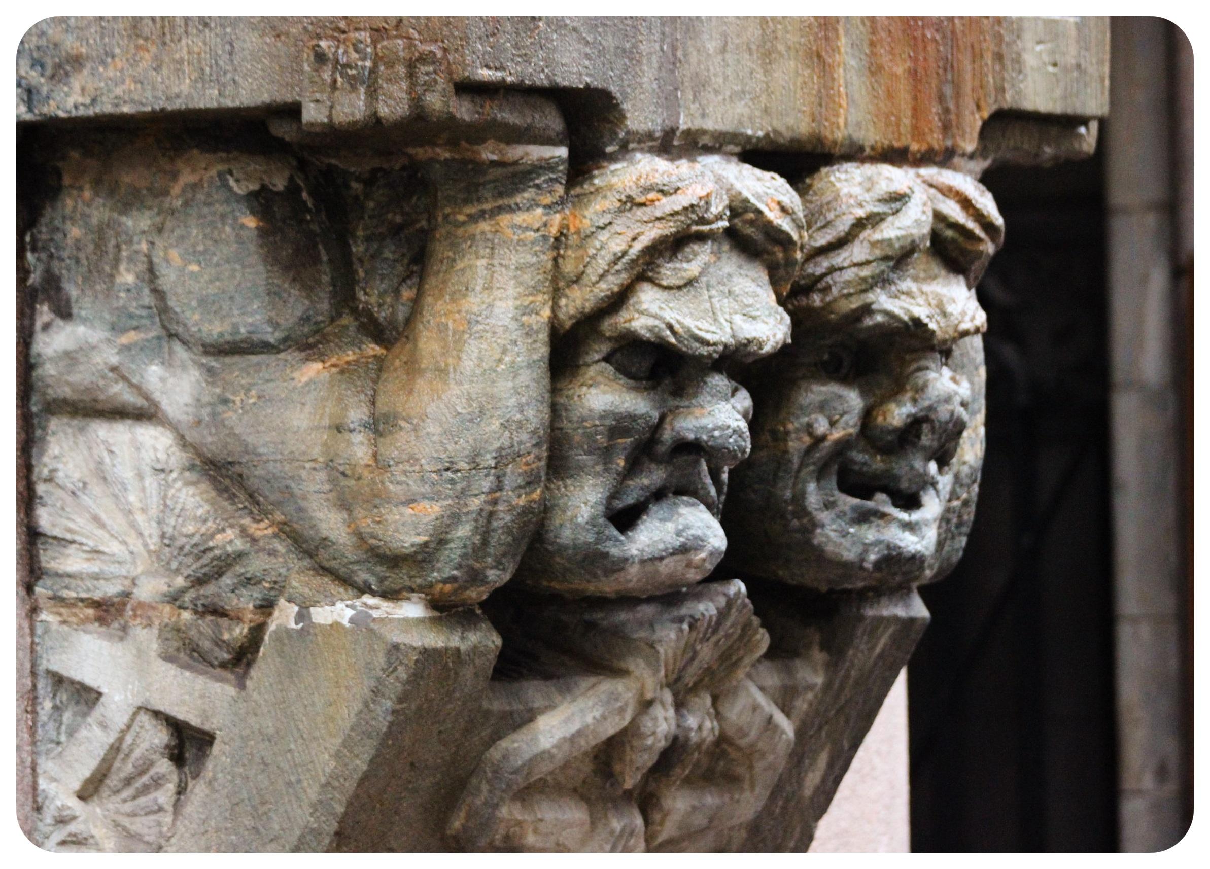 finland statue helsinki