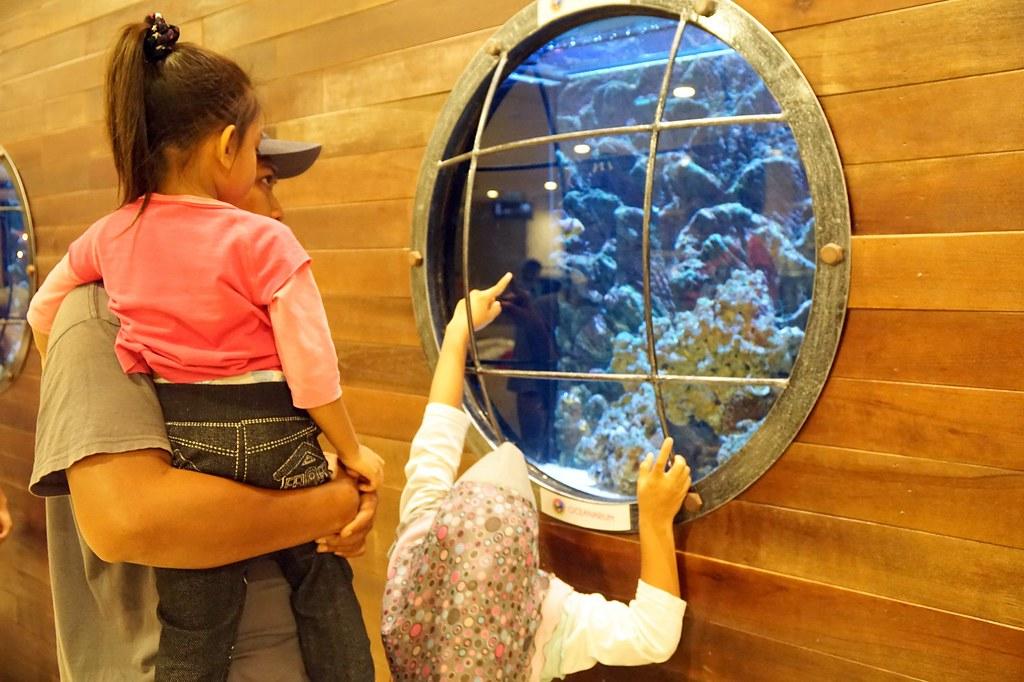 the shore oceanarium melaka -001