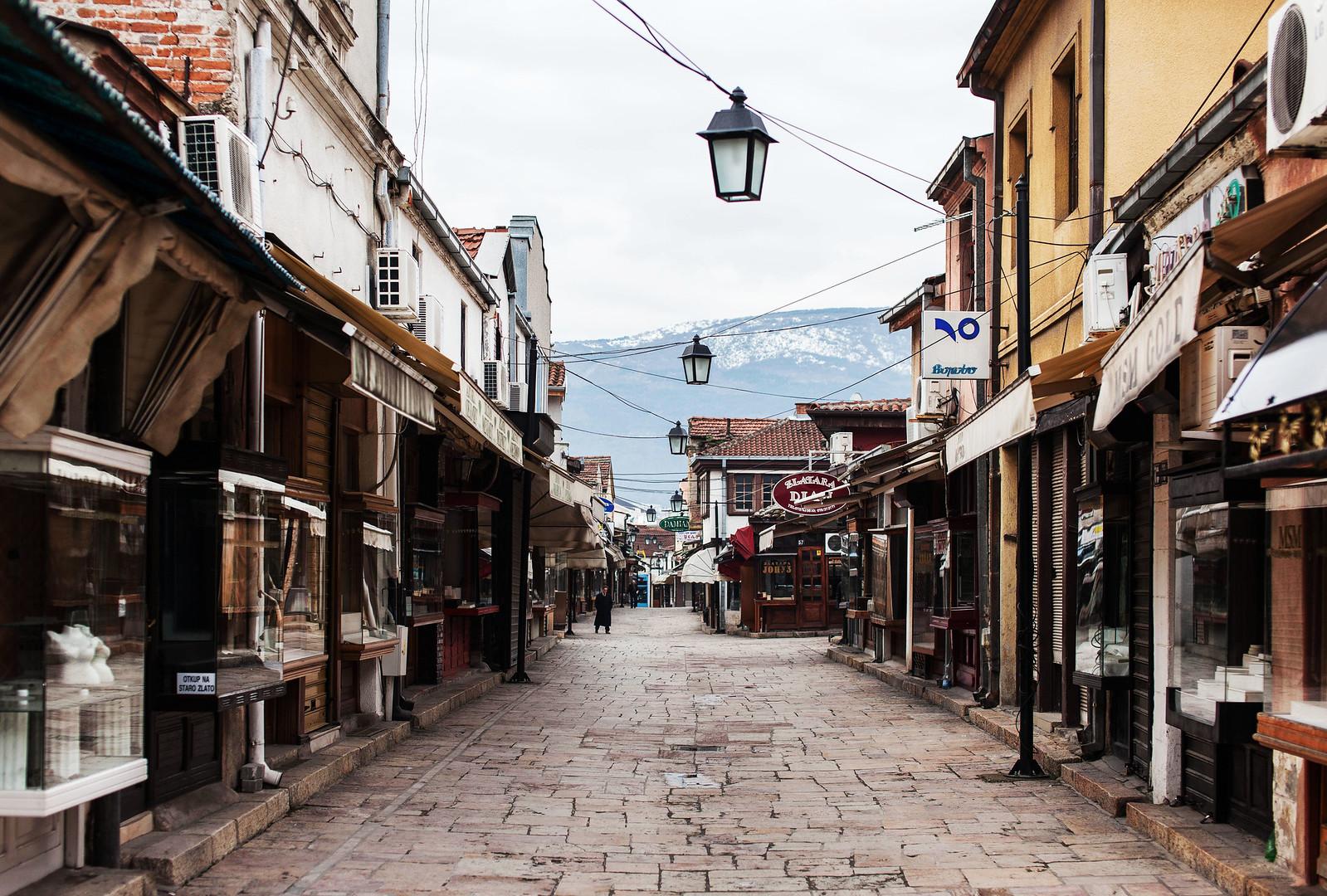 Makedonia-13