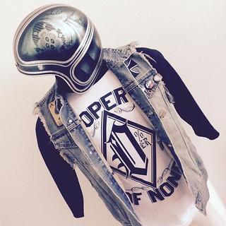 killscumspeedcult_kill_scum_speed_cult_clothing_biker_vintage_retro_apparel_avant_60s_70s_hippie_punk_doom_metal_satan_occult_diablo_all_seeing_eye_ironcross_nazi_custom_helmet_metal_flake_lace_candy_color_sparkle_peanut_gas_tank_aa