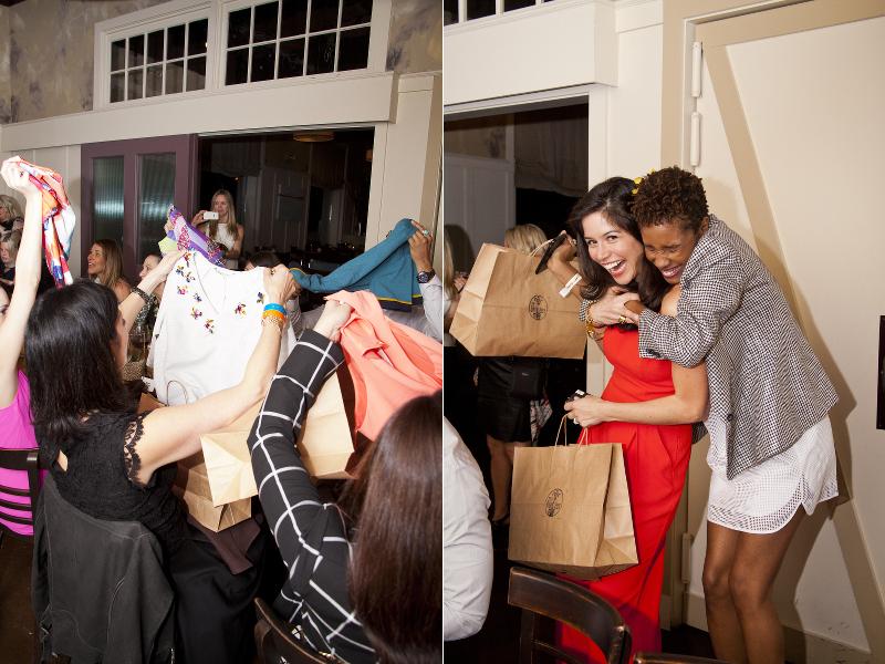 Dinner-Trina-Turk-Charleston-Fashion-Week-13