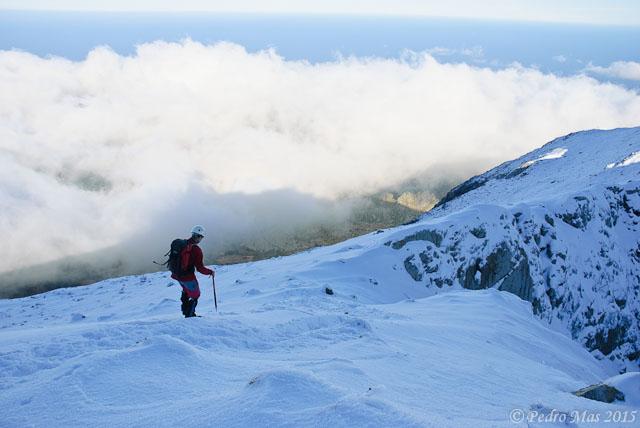 Alpinisme - 093