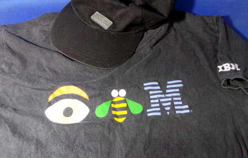 IBM-Logo-Goods9