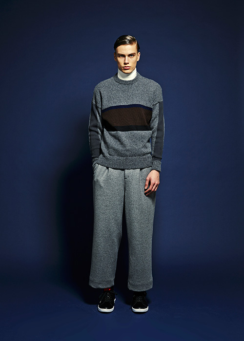 Marc Schulze3117_FW15 Tokyo undecorated MAN(Fashion Press)