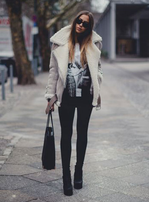sheepskin-shearling-jacket-streetstyle-12