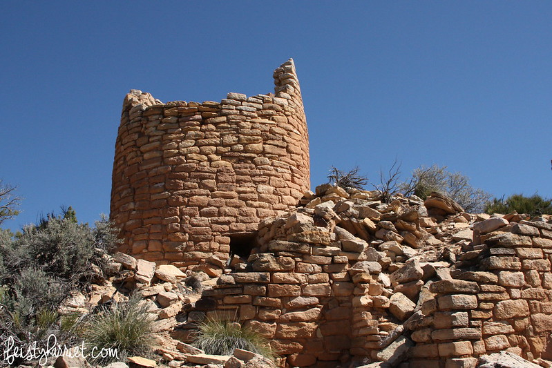 Hovenweep National Monument_feistyharriet_March2015 (9)