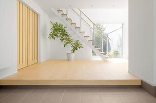 interior01_zoom