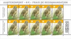 07bis Oiseau RP zfeuille