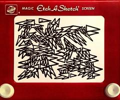Etch-a-Shab