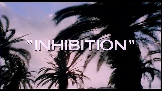 inhibitiontitoli