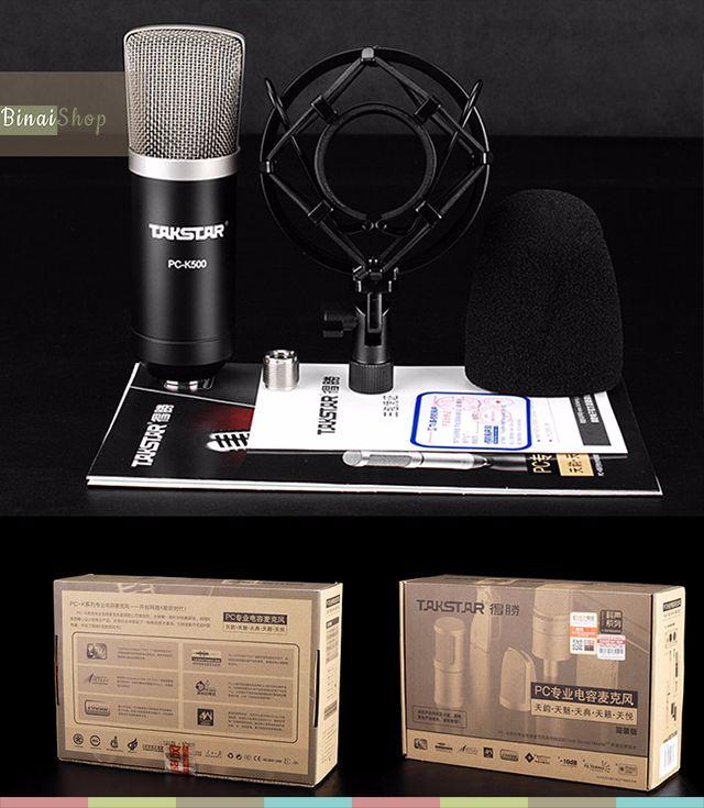 Takstar-PC-K500-mic-5-compressed