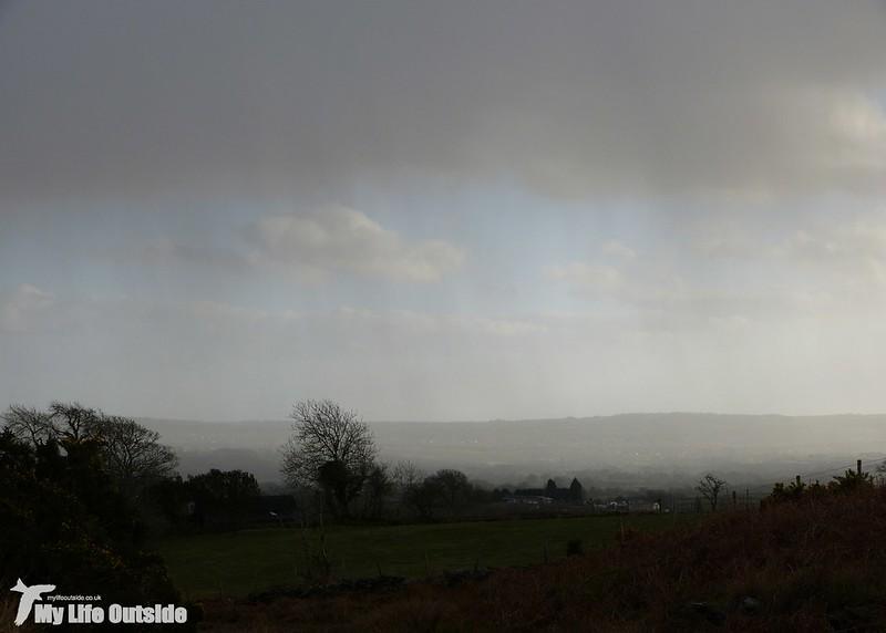 P1120002 - Rain
