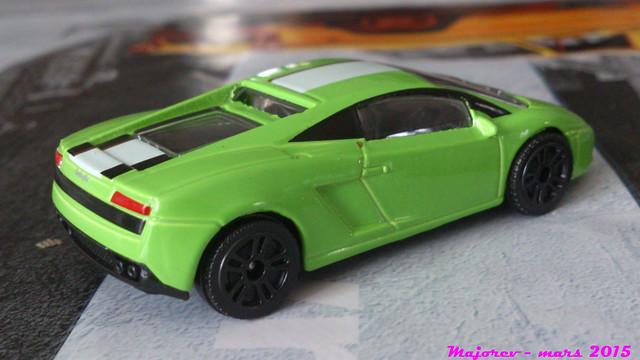 N°219D Lamborghini Gallardo 16850444676_302d749995_z