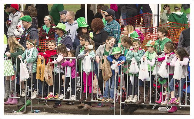 St Patrick's Parade 2015-03-14 36