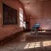 IMG_1410-edit by Erin A. Merritt Photography