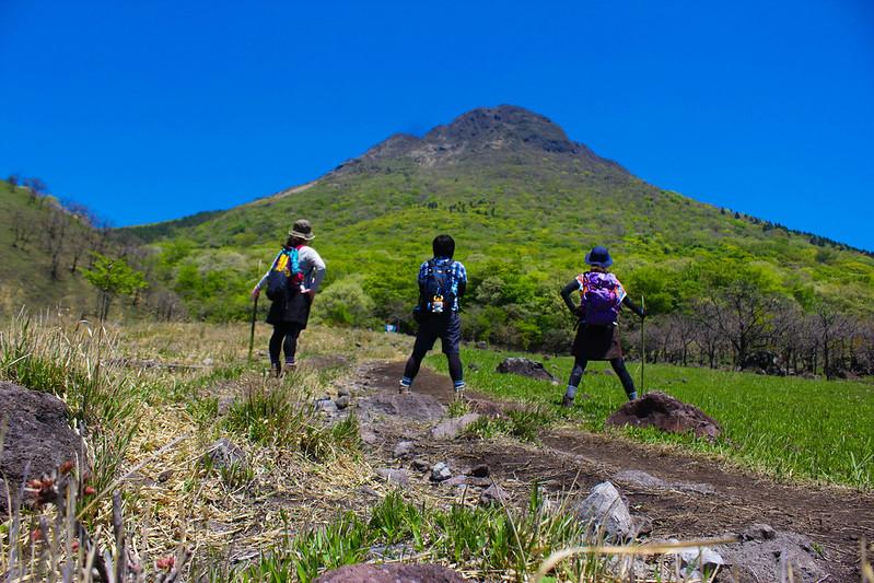 2014-05-07_03364_九州登山旅行.jpg