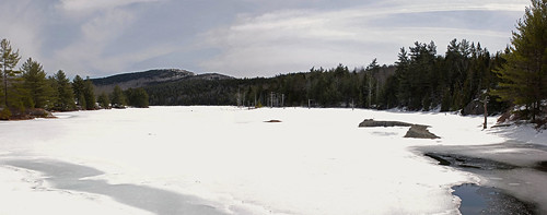 Donnell Pond  2_ 4-8-15