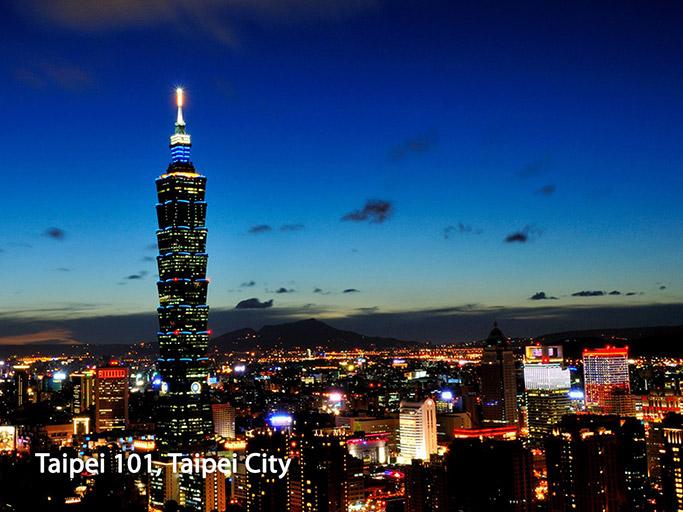 Taipei-City1