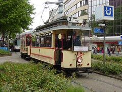 metropolitan area, vehicle, cable car, tram, transport, public transport, electricity, rolling stock, land vehicle,