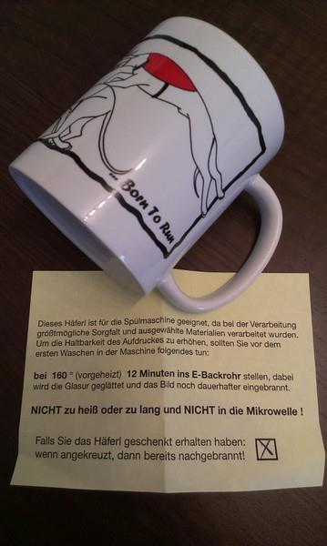 comic-häferl1