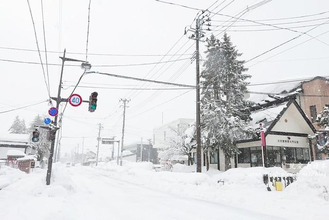 20150214米澤雪燈籠-04米澤市區-1320954