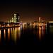 from battersea bridge by scott_steelegreen