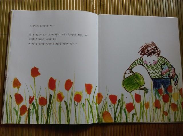 IMAG4233