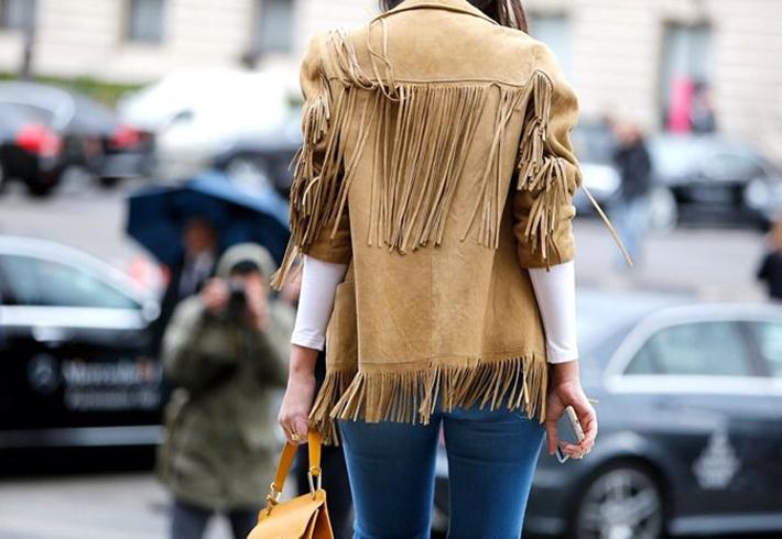 streetstyle fashion inspiration08