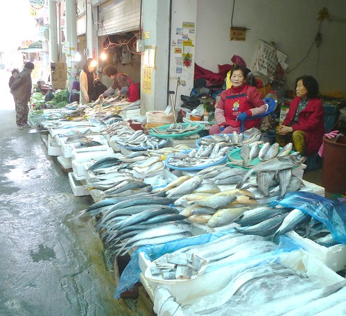 Co-Suwon-Ville-Marche (5)