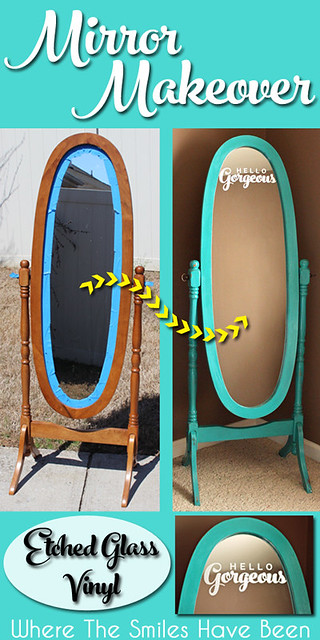 Mirror-Makeover-Graphic