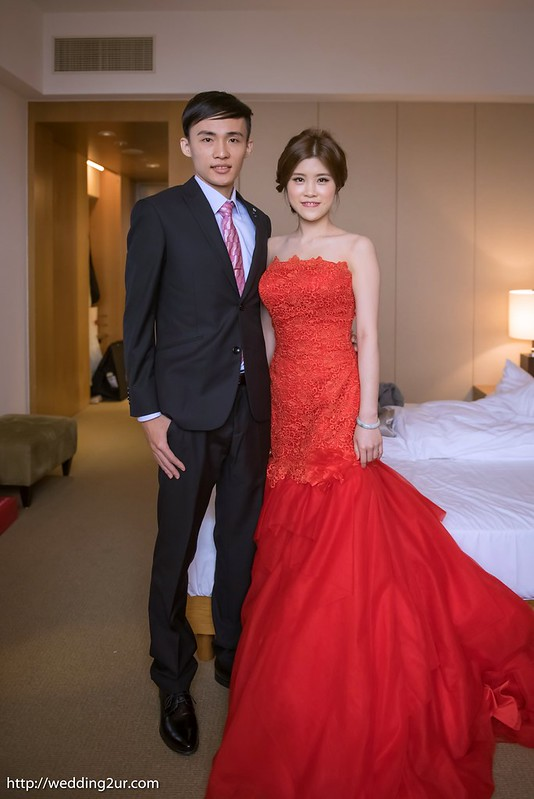 新竹婚攝@新竹國賓大飯店_029漢文&凱暄 訂婚喜宴