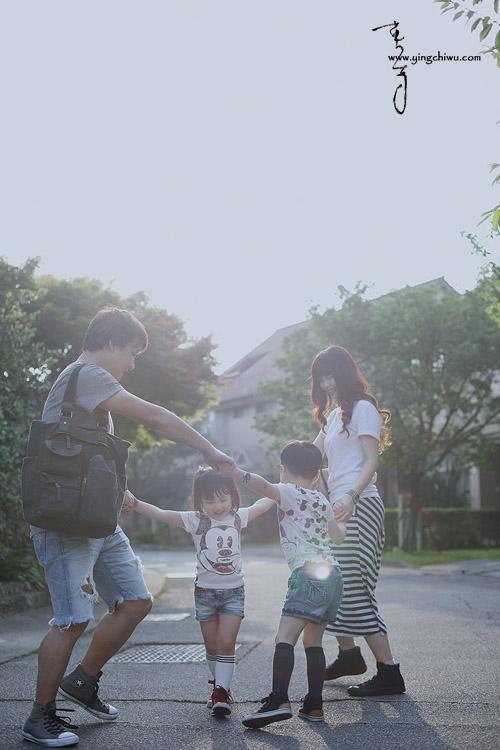 日常,攝影,taiwan,photographer,2015年,4月,生活,心象攝影,記憶,影像日記,美食部落客,電冰箱
