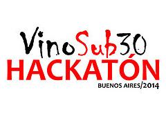 VinoSub30 Hackaton