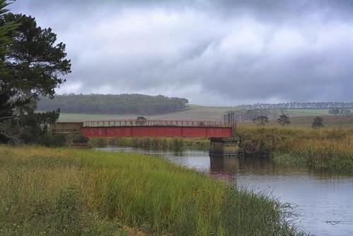 old bridge landscape af5018d d7100