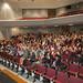 150327TEDx0257 by TEDxUCincinnati