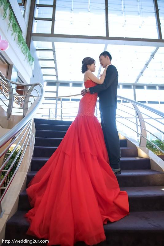 新竹婚攝@新竹國賓大飯店_003漢文&凱暄 訂婚喜宴