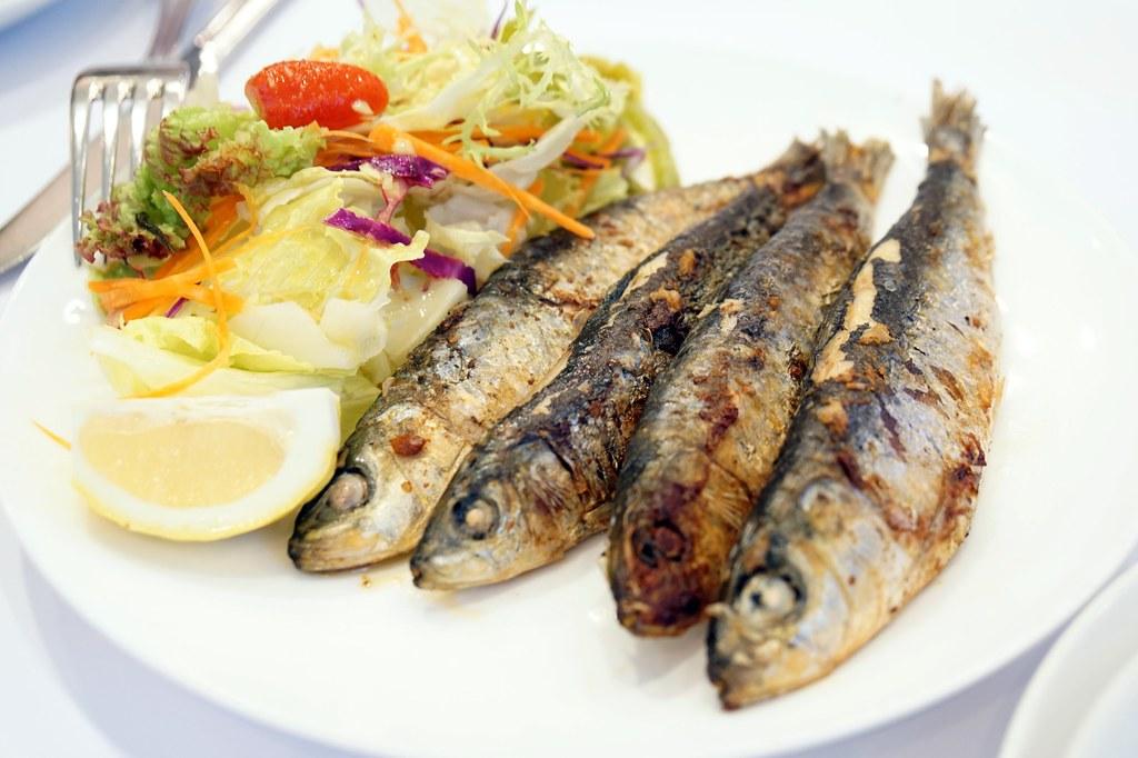 batch_review - Escada Portuguese Restaurant - food-004