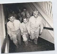 117409495 U. S. WWII Camp Wheeler Macon Georgia