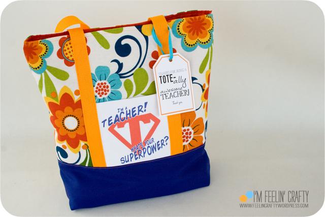 TeacherTote-Bags4-ImFeelinCrafty