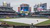 Citi Field rain delay