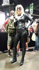 Tampa Bay ComicCon