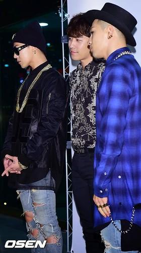 BIGBANG_NONA9ON-party-Seoul-20140911(54)