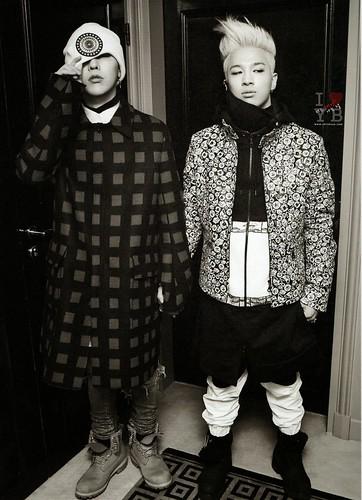 GDxYB_in_Paris_2014-Taeyang (69)