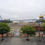 Lot 5 at The Shipyards