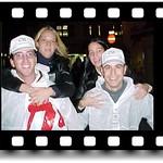 Fuxentaufe Dsch@tt, FunKey & Cucucanto 1998